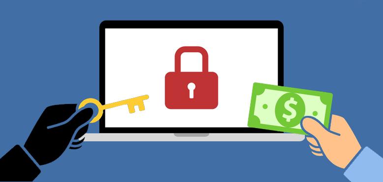 ¿Qué es el Ransomware?
